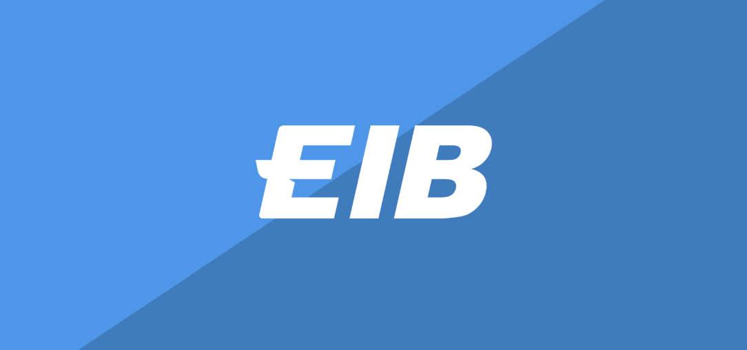 EIB SA